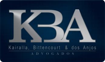 Reestruturação de Identidade Visual para nova Sociedade Juridica